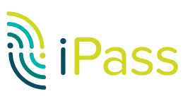 About iPass