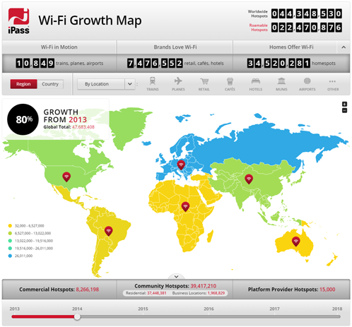 wifi-growth-map-image-lg