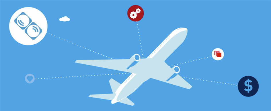 Gogo Expands Inflight Wi-Fi