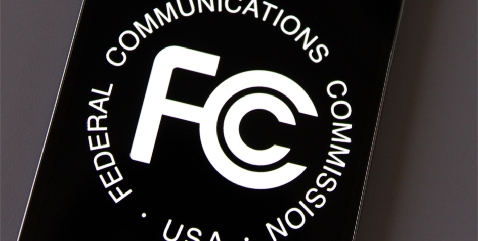 FCC fines hotels for blocking personal hotspots