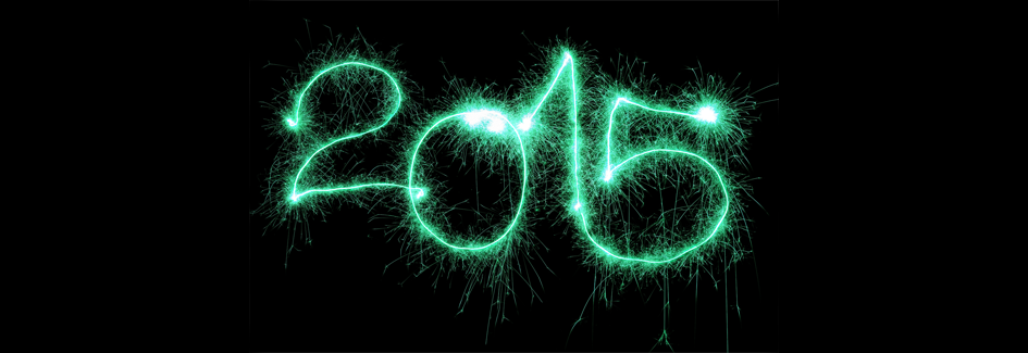 2015 Wi-Fi Wrap Up and 2016 Predictions