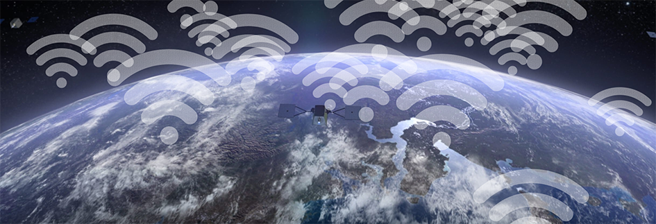 iPass partnership with Devicescape expands global wi-fi footprint