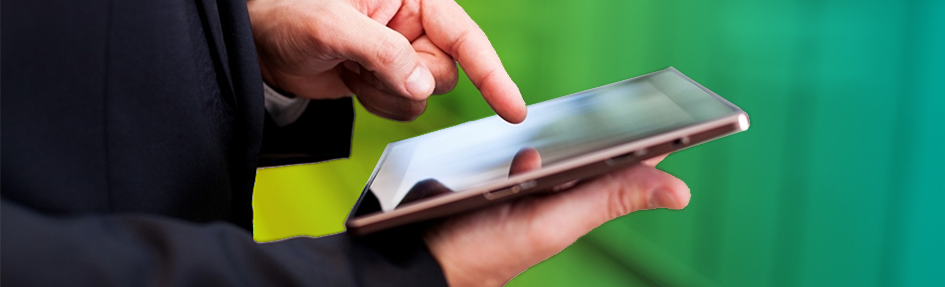 Do you have a handle on Enterprise Mobility?