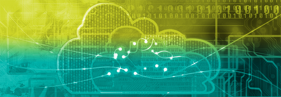 cloud-computing-big-data