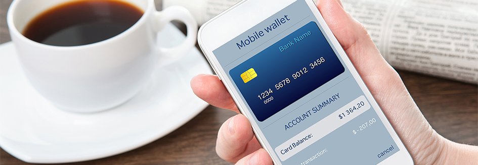 Why Financial Services Need to Get Serious About Mobile Connectivity