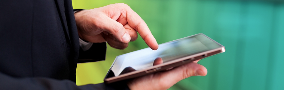 What is the cost of enterprise mobility?