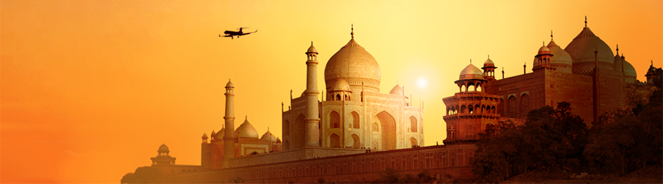 Why is there no inflight in India?