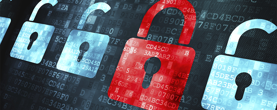 Educate your employees on data security