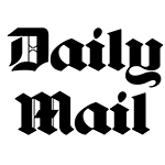daily-mail-logo-sm