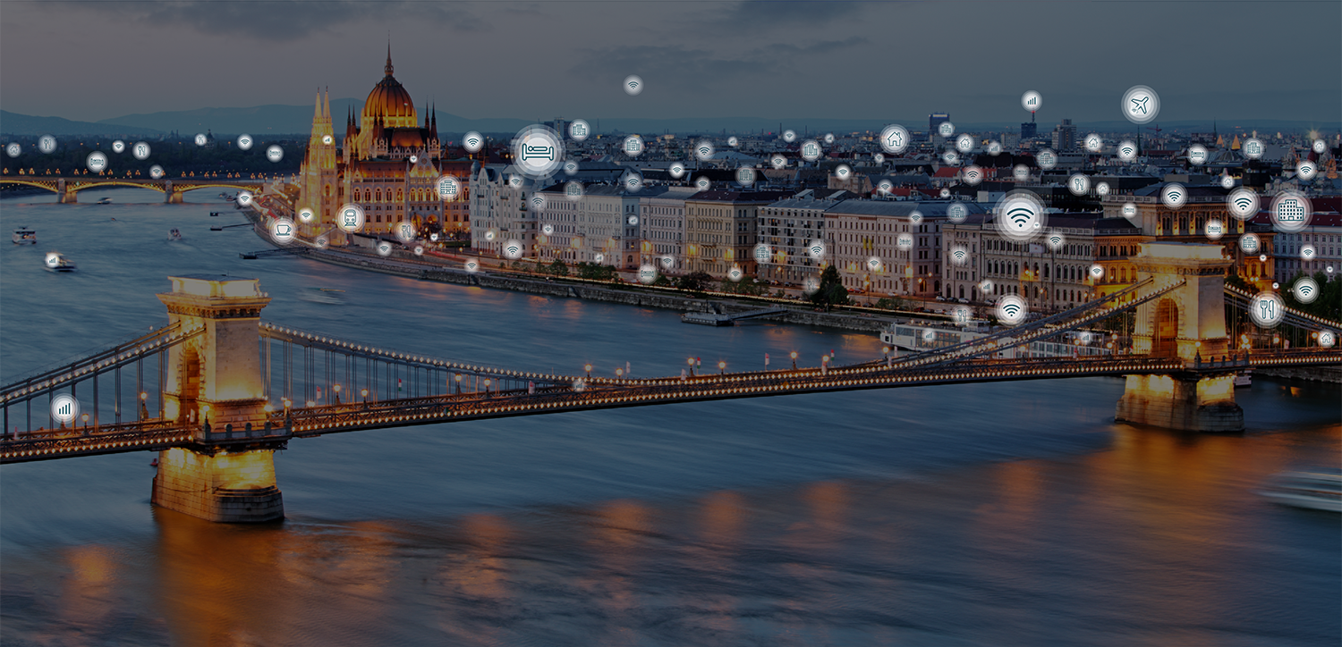 ipass-intelligent-connectivity-hero-budapest