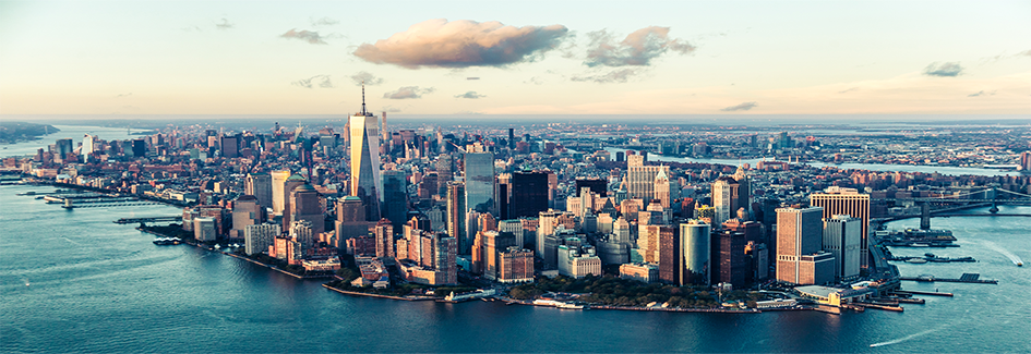 new-york-skyline-cfo-24-hours