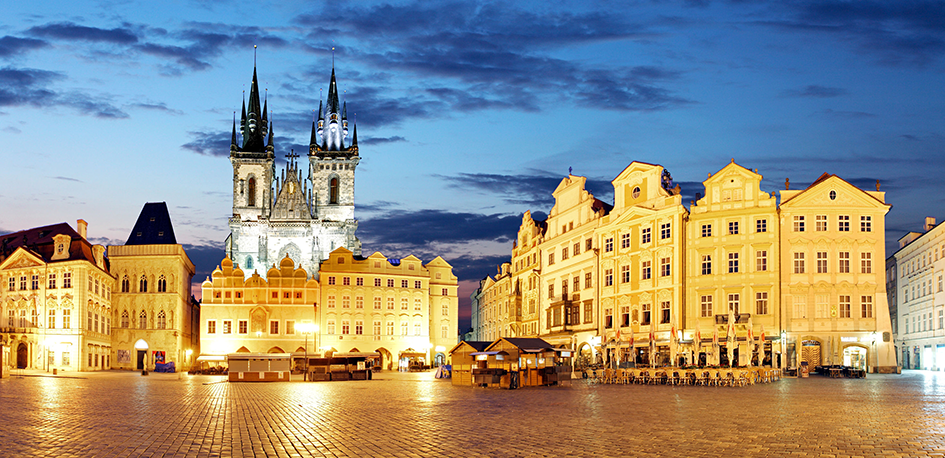 prague-at-twilight