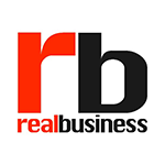 real-business-logo-sm