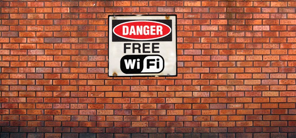 dangers-of-free-gas-station-wifi
