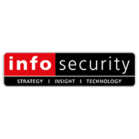 infosecurity-logo-sm