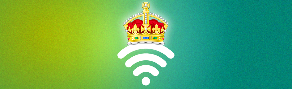 wifi-is-king