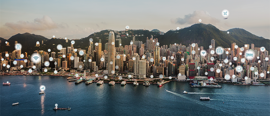 hong-kong-hotspot-highlight