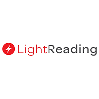 light-reading-logo