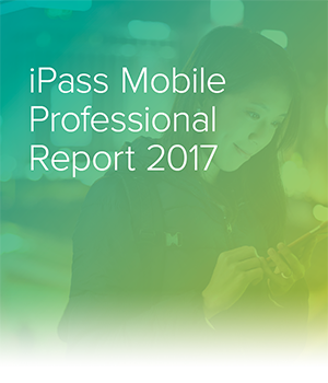 mobile professional report ipass