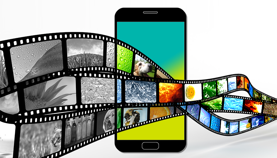 mobile-traffic-will-be-video-traffic