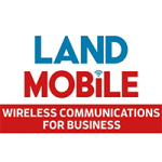 landMobile-logo