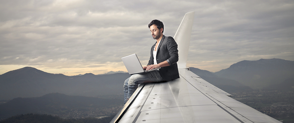 inflight-wifi-challenges-blog