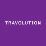 travolution-logo