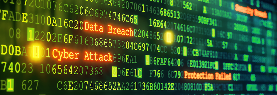 77-percent-believe-they-will-be-hacked