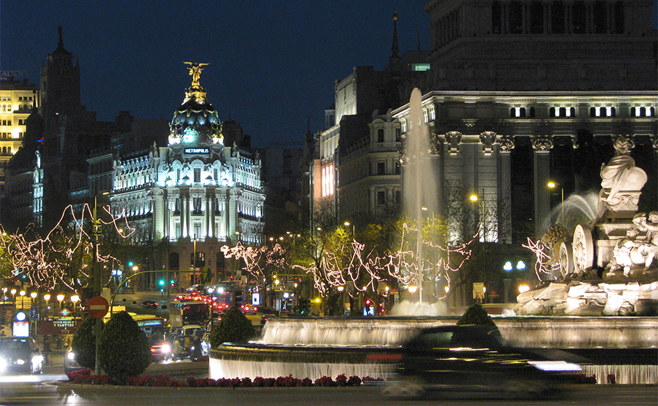 hotspot-highlight-madrid